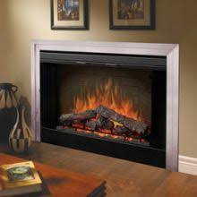 Fireplace Electric Insert by Fireplace Inserts Electric Fireplace Insert Reviews