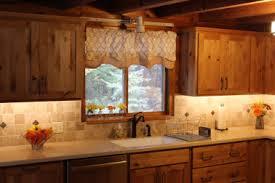 17 craftsman kitchen cabinets pine twin pine road elawsuitloans com