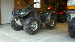 sale or not honda atv forum