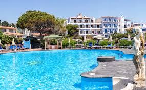 hotel giardini hotel nike giardini naxos taormina