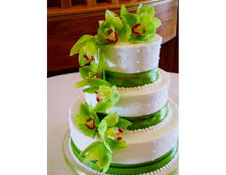 base price cake designs great cakes outer banks wedding cakes
