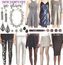 new year u0027s eve ideas livvyland austin fashion and style
