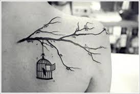 75 birds tattoos styles weekly