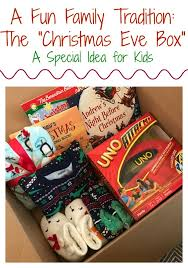 Decoration For Christmas Dinner by Best 25 Kids Christmas Ideas On Pinterest Kids Christmas Crafts
