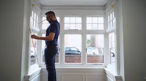 window how to measure a box bay window for shutters with white captivating bay window design for amazing houses how to measure a box bay window for
