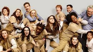 Orange Is The New Black Meme - feeling meme ish orange is the new black tv galleries paste