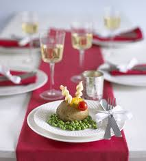 10 fun ways to feed your kids over christmas u2013 whole parent