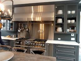 cabinets u0026 drawer kitchen trends as wells as kitchen cabinets