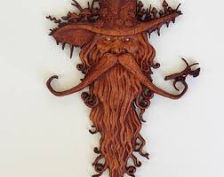 wood carvings wood carvings etsy