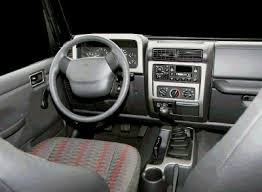 jeep wrangler custom dashboard dash kits wood dash kit dash trim kit carbon fiber dash kit