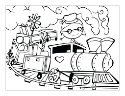 muscle car coloring pages download print free cars book disney