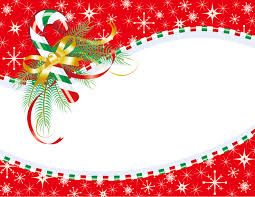 4 red christmas and new year vector free vector 4vector