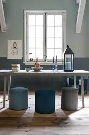 des vers dans ma cuisine bleu grisé bleu profond bleu pâle tous les bleus sont dans ma
