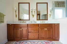 traditional bathroom design ideas bathroom remodeling bathroom design cincinnati oh bauscher