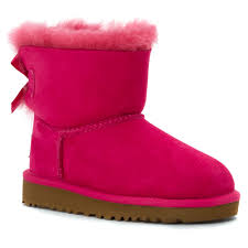 ugg tasman slippers on sale cheap ugg tasman slippers sale ugg australia caden