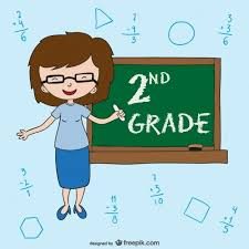 second grade worksheets math spelling writing