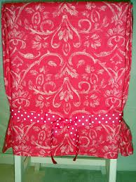 Dorm Room Desk Chair Decor 2 Ur Door Chair Slipcovers For Dorm Desk Chairs Dorm Room
