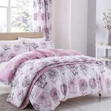 Floral Duvets Catherine Lansfield Bedding U2013 Next Day Delivery Catherine