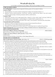 data scientist resume data scientist resume sle entire picture amazing ideas for