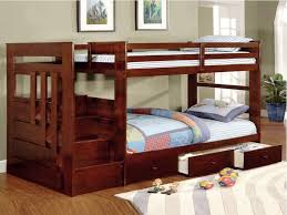 The Brick Bunk Beds The Brick Bunk Beds Interior Design Ideas For Bedrooms