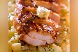 recettes de cuisine pour noel le meilleur des recettes de chefs pour noël recettes de chefs