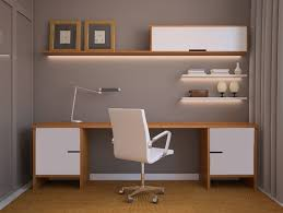 le de bureau ikea privacy policy chaises de bureau design