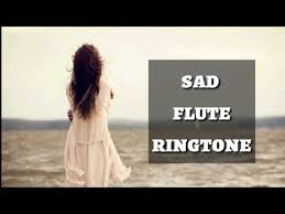 Meme Ringtones - sad flute ringtone music music that make you cry song tune