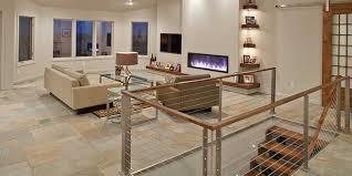 home design near me home interior design fort collins interior designer colorado