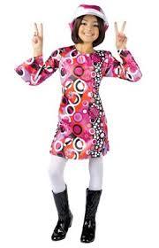 Hansel Gretel Halloween Costume 104 Costumes Images Costumes Halloween Ideas