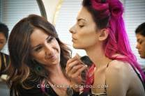 makeup schools in houston makeup artist school houston tx area beauty certification airbrush