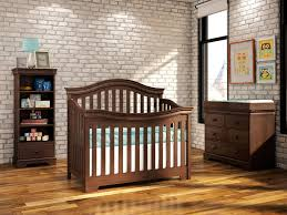 Pali Marina Crib Visit Our Showroom Baby Shack