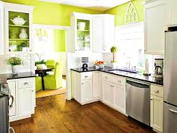 bathroom extraordinary color ideas for painting kitchen cabinets