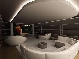 Home Cinema Design Uk The 25 Best Home Cinema Room Ideas On Pinterest Movie Rooms