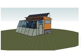 dennis ringler 12x16 grid house simple solar homesteading astonishing simple solar homesteading house plans contemporary