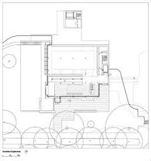 burda collection museum arcspace com