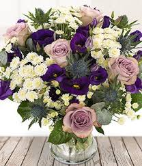 same day flowers same day flowers delivered send same day flowers