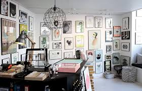 home interiors shopping shopping in copenhagen best design shops momondo