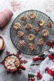 cookie mix in a jar recipe crate and barrel blog