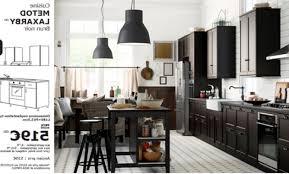 magasin ustensile cuisine nantes décoration magasin cuisine caen 28 creteil meuble magasin