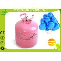 disposable helium tank buy portable helium tank disposable small balloon helium