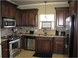 how to refinish stained wood kitchen cabinets how to refinish stained wood kitchen cabinets lovely popular stain