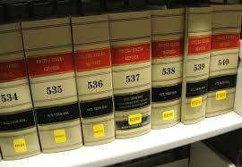 case citation wikipedia