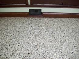 garage floor coating houses flooring picture ideas blogule