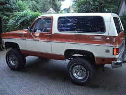 gmc jimmy 1980 1980 chevy blazer k5 for sale oasis amor fashion