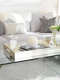 white tray coffee table fantastic decorative trays for coffee table decorative tray for