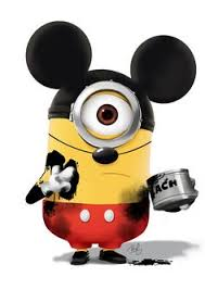 love palabras minions love funny funny