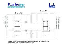 Standard Kitchen Cabinet Height Amazing Kitchen Cabinet Height Standard Kitchen Cabinets
