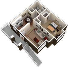 csu building floor plans one bedroom csu apartments student housing fort collins ram s