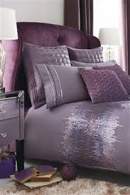 Mauve Comforter Sets Purple Bedroom Best Purple Bedroom Ideas Bedroom Decor
