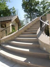 coping u0026 stair treads earthworks natural stone